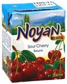 Нектар Noyan Вишня