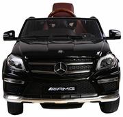 Hollicy Автомобиль Mercedes GL63 AMG Luxury