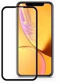 Защитное стекло Mobius 3D Full Cover Premium Tempered Glass для Apple iPhone XR