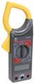 Токовые клещи IEK Expert 266C
