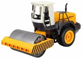 Каток Double Eagle Road Roller (E522-003) 1:20 32 см