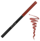 Wet n Wild Карандаш для губ Perfect Pout Gel Lip Liner