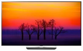 """Телевизор OLED LG OLED65B8S 64.5"""" (2018)"""