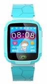 Часы Wise WG-KD007