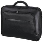 Сумка HAMA Miami Notebook Bag 15.6