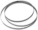 Пильная лента для ленточной пилы ЗУБР 155815-305-4