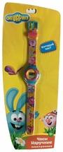 Наручные часы KIDS Euroswan SME39361