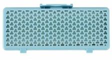 Filtero HEPA-фильтр FTH 42