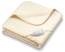 Электрическое одеяло Beurer HD90 - Прочая техника
