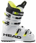 Ботинки для горных лыж HEAD Raptor 70 RS