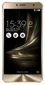 Смартфон ASUS ZenFone 3 Deluxe ZS550KL 64GB