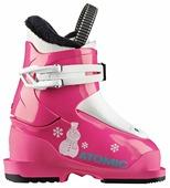 Ботинки для горных лыж ATOMIC Hawx Girl 1
