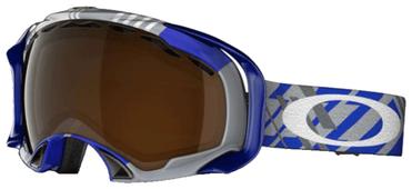 Маска Oakley Splice Goggle
