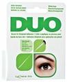 Duo Клей для накладных ресниц Brush On Clear Adhesive 5 г