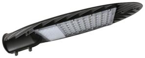 Jazzway Консольный светодиодный светильник PSL 03 50w