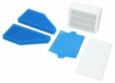 Thomas 787241 Набор фильтров для моделей с Aqua-Box