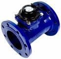 Счётчик холодной воды Decast СТВХ-150
