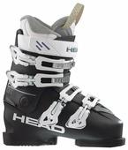 Ботинки для горных лыж HEAD FX GT W
