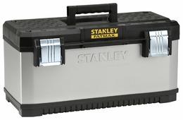 Ящик STANLEY FatMax 1-95-616 58.4 х 29.3 x 29.5 см