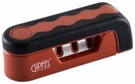 Механическая точилка GiPFEL 2920