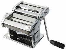 Машинка для изготовления пасты Kelli KL-4110