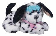 Интерактивная мягкая игрушка FurReal Friends Пятнистый щенок A4962