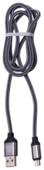 Кабель HARPER USB - micro USB (BRCH-310) 1 м