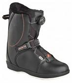 Ботинки для сноуборда HEAD JR Boa