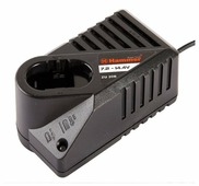 Зарядное устройство Hammer ZU 20B 14.4 В