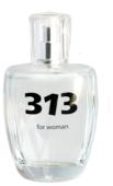 Bi-Es 313 for Woman