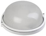 Светильник IEK НПП1101 (100Вт IP54)