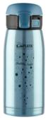 Термокружка LaPlaya Bubble Safe New (0,35 л)