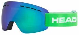 Маска HEAD Solar FMR