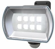Прожектор светодиодный с датчиком движения 4.5 Вт Ritex LED-150