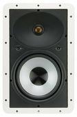 Акустическая система Monitor Audio WT280