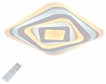 Светильник Omnilux Ferla OML-06107-90