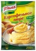 Knorr Картофельное пюре 250 г