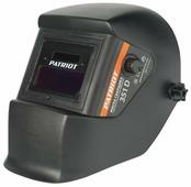 Маска PATRIOT 351D
