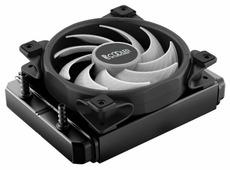 Кулер для процессора PCcooler GI-AH120U HALO RGB