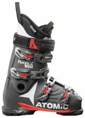 Ботинки для горных лыж ATOMIC Hawx Prime R100