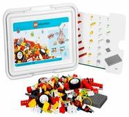 Конструктор LEGO Education WeDo Ресурсный набор 9585