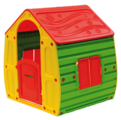 Домик Starplay Magical House 10-561