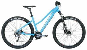 Горный (MTB) велосипед Format 7711 (2019)