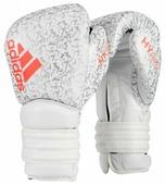 Боксерские перчатки adidas Hybrid 300 Limited Edition