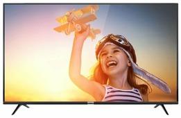 Телевизор TCL 43DP600