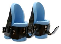 Гравитационные ботинки 2 шт. Oxygen G-Shoes