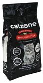 Наполнитель Catzone Compact (5,2 кг)