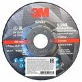 Шлифовальный абразивный диск 3M 51748