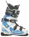 Ботинки для горных лыж SCOTT Delirium FR 130