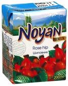 Напиток сокосодержащий Noyan Шиповник